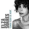 Elza Soares - Tenha Pena de Mim