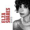 Elza Soares - Boato