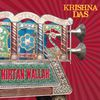 Krishna Das - Kirtan Wallah (Bonus Version)