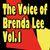 - The Voice of Brenda Lee Vol.1