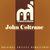 - Masterjazz: John Coltrane