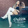 Ariana Grande / Iggy Azalea - Problem