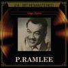 P. Ramlee - Lagu Cinta