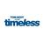 - Tom Novy Presents Timeless