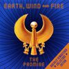 Earth, Wind & Fire - The Promise