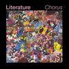 Literature - Chorus