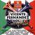 - Canta Como - Sing Along: Vicente Fernandez, Vol. 2