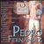 - Canta Como - Sing Along: Pedro Fernandez
