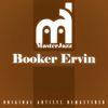 Booker Ervin - Masterjazz: Booker Ervin