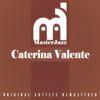 Caterina Valente - Masterjazz: Caterina Valente
