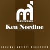 Ken Nordine - Masterjazz: Ken Nordine