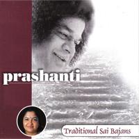 K. S. Chithra Premamudith - Synchronisation License