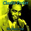 Charlie Parker - The Street Beat