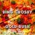 - Gold-Rush