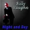 Billy Vaughn - Night and Day