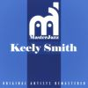 Keely Smith - Masterjazz: Keely Smith