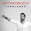 Antonio Orozco - Temblando