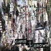 Chris Brown - Anchor
