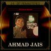 Ahmad Jais - Pilihan Emas
