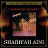 Sharifah Aini - Koleksi 16 Lagu Lagu Terbaik