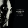 Maverick Sabre - Emotion (Ain't Nobody) (Remix [Explicit])
