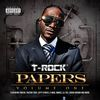 T-Rock - Papers: Vol. One