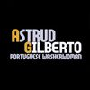 Astrud Gilberto - Portuguese Washerwoman
