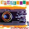 Brainiac - Bonsai Superstar (Explicit)