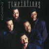 The Temptations - Milestone