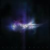 Evanescence - Evanescence (Deluxe Version)