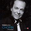 CYPRIEN KATSARIS - Katsaris Plays Chopin