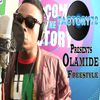Factory78 - Factory78 Presents Olamide Freestyle - Single