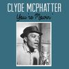 Clyde McPhatter - You're Movin' Me