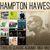 - Twelve Classic Albums: 1953-1962