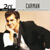 Carman - 20th Century Masters - The Millennium Collection: The Best Of Carman