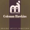 Coleman Hawkins - Masterjazz: Coleman Hawkins