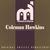 - Masterjazz: Coleman Hawkins
