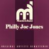 Philly Joe Jones - Masterjazz: Philly Joe Jones