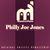 - Masterjazz: Philly Joe Jones