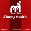 Jimmy Smith - Masterjazz: Jimmy Smith
