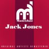 Jack Jones - Masterjazz: Jack Jones