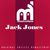 - Masterjazz: Jack Jones