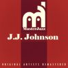J.J. Johnson - Masterjazz: J.J. Johnson