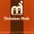 - Masterjazz: Thelonious Monk