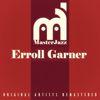 Erroll Garner - Masterjazz: Erroll Garner