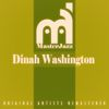 Dinah Washington - Masterjazz: Dinah Washington