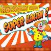 Harlequins Enigma - Super Kawai 2