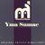 - Masterjazz: Yma Sumac