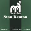 Stan Kenton - Masterjazz: Stan Kenton