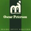 Oscar Peterson - Masterjazz: Oscar Peterson